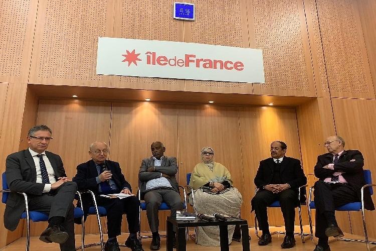 Mauritanie : Près d'un an après sa création, le